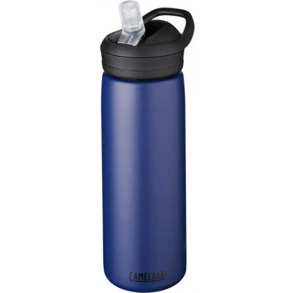 Camelbak Eddy+ Insulated, 60 cl