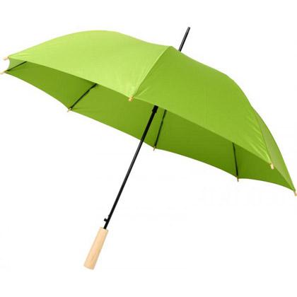 Paraguas Mandrake