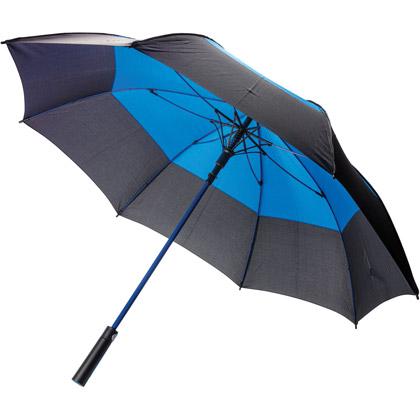 Paraply Corbin