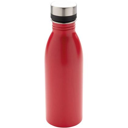 Trinkflasche Atlas, 50 cl