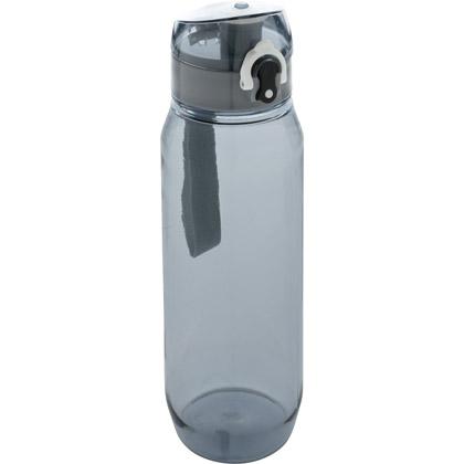 Trinkflasche Venture, 80 cl