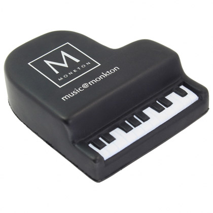 Stressipallo Piano