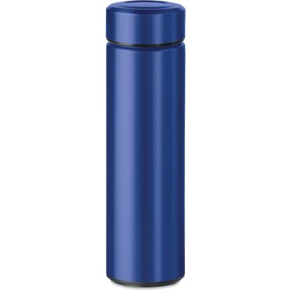 Termoflaske Orlando, 42,5 cl