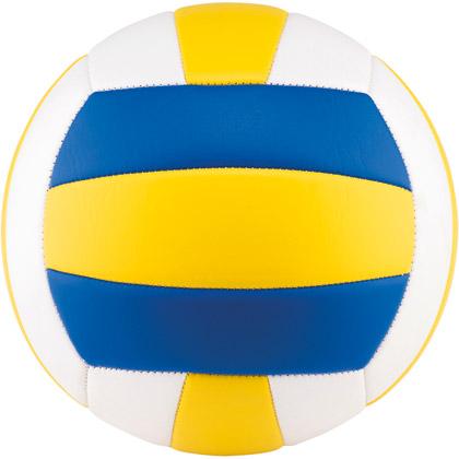 Volleyball Florida