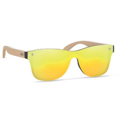Solbriller Tulsa
