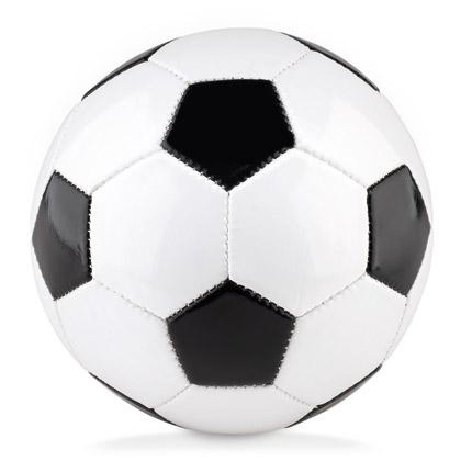 Jalkapallo Chelsea