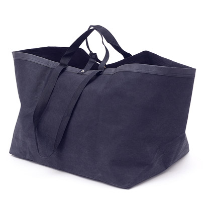 Borsa shopper Aberdeen