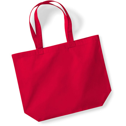 Borsa shopper Vista