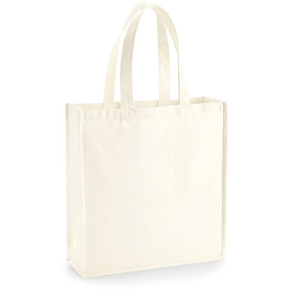 Borsa shopper Oregon