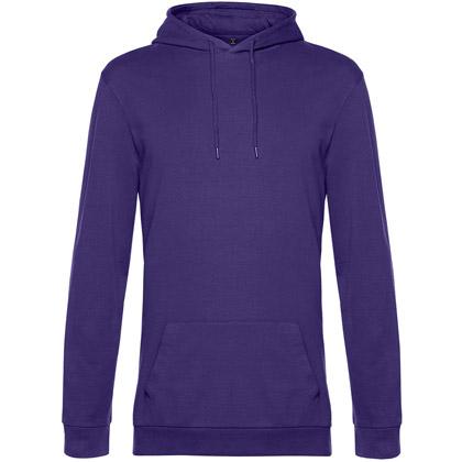 radiant purple