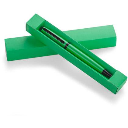 Bolígrafo de metal Larochette