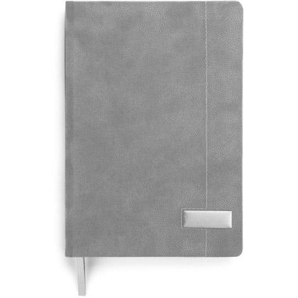 Cuaderno Mamer A5