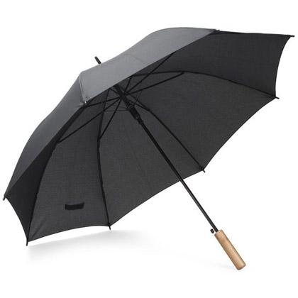 Regenschirm Perpignan