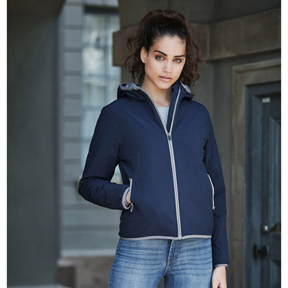 Tee Jays Women´s Competition Jacket