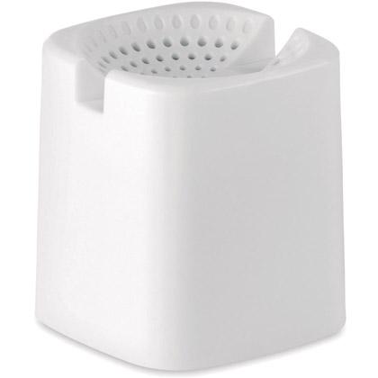 Lautsprecher Cubic, 3W