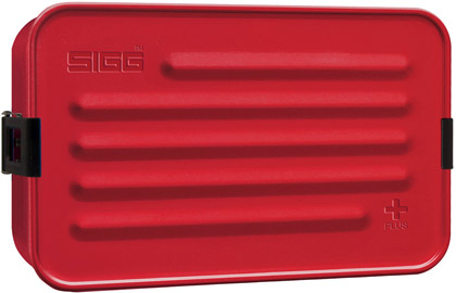 Sigg Food Box L 140 cl