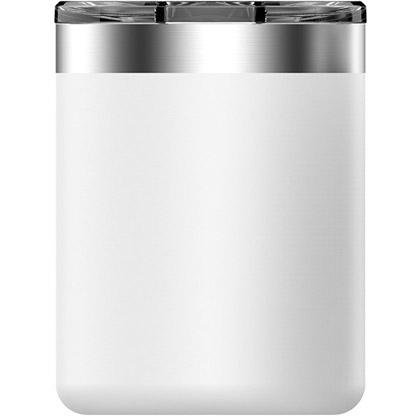 Tazza termica Vildmark Tumbler