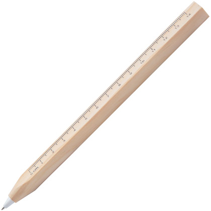 Messstift Micron