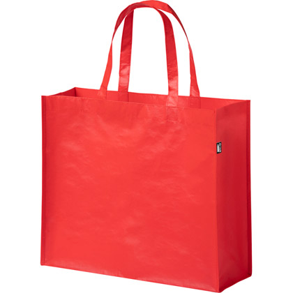Borsa shopper Quebec
