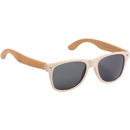 Sonnenbrille Traveller