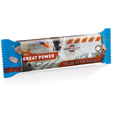 PowerBar® Protein Nuts2 Bar