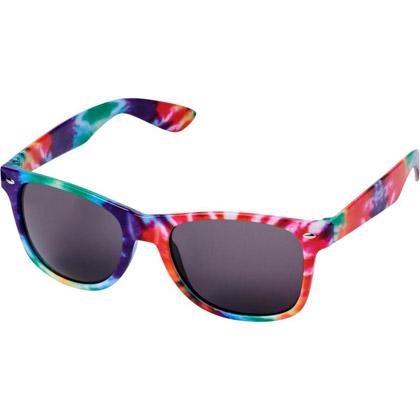 Sonnenbrille Woodstock