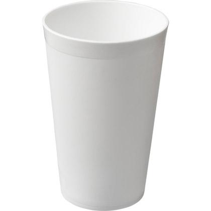 Tazza di plastica Vermont