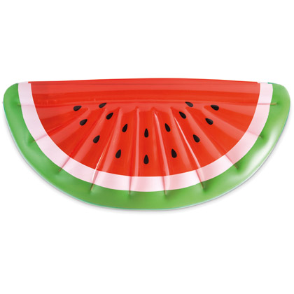 Materassino gonfiabile Water Melon