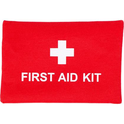 Kit de premiers secours Tours