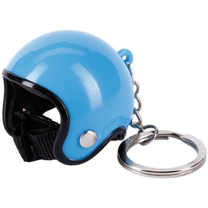 Nyckelring Motorbike