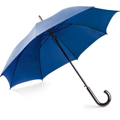 Regenschirm Classico