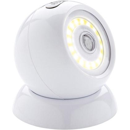 Sensorlampe Santander