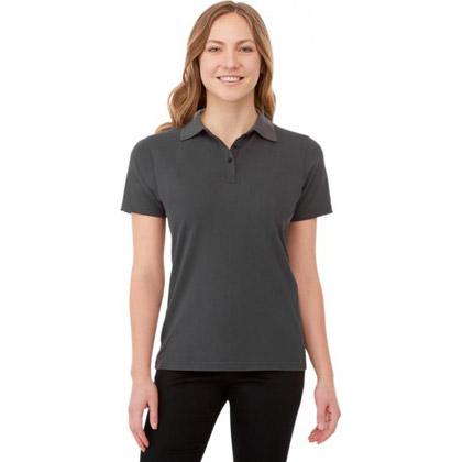 Elevate Helios Women's Polo