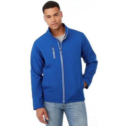 Elevate Orion Men´s Softshell Jacket