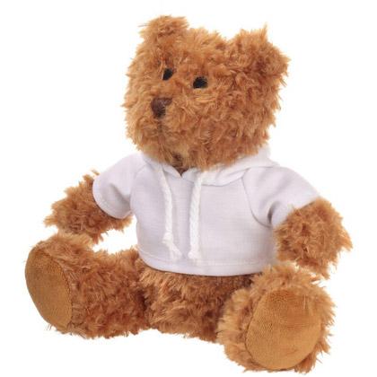 Teddy Kanye