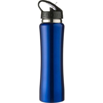 Botella de agua Cullman, 50 cl