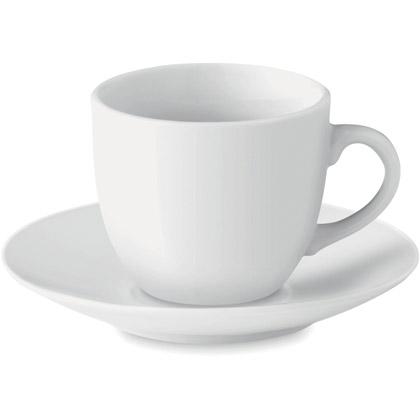 Espressotasse Vernazza