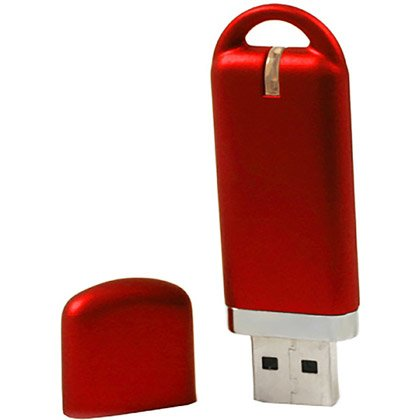 USB-minne Java