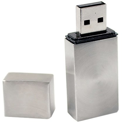 USB-minne Techno