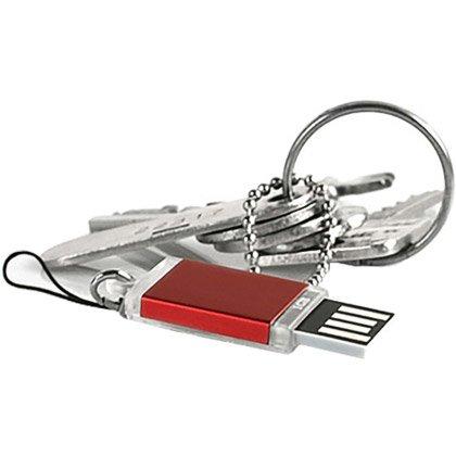 USB-minne Atom
