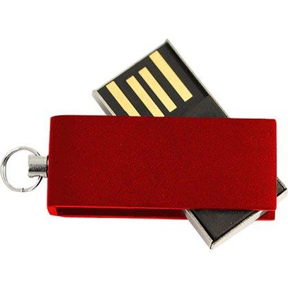 USB-Stick Micro