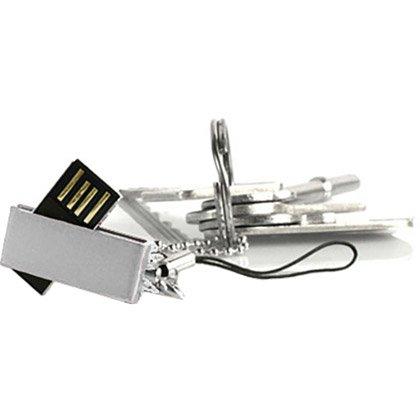 USB-minne Micro