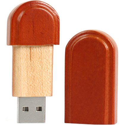 USB-minne Amazon