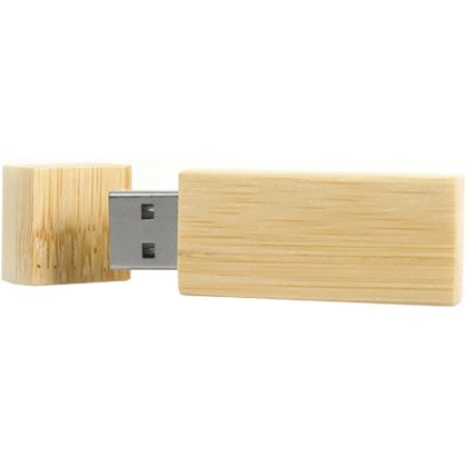 USB-minne Timber