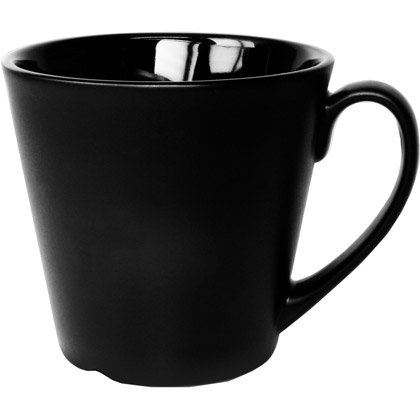 Mug en céramique Leros