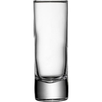 Glass Island Snaps
