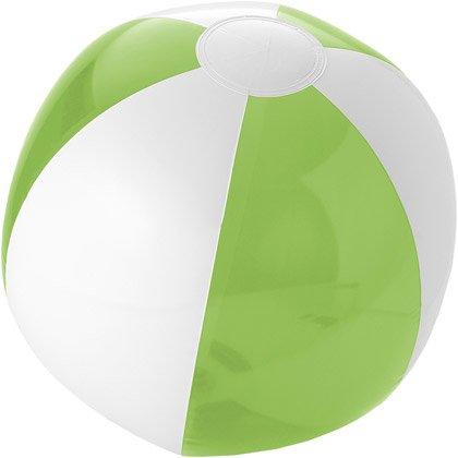 läpinäkyvä vihreä