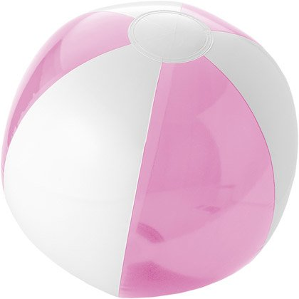 läpinäkyvä vaaleanpunainen