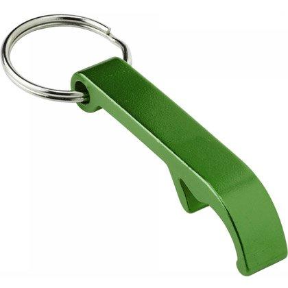 Avaimenperä Claw opener