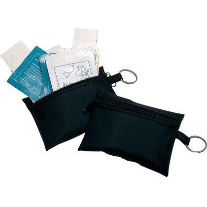 Kit di Pronto Soccorso Javelin